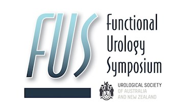Functional Urology Symposium